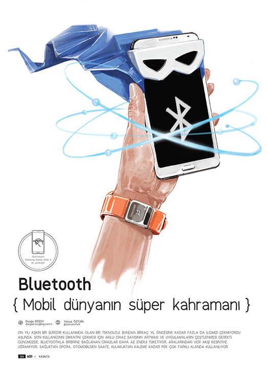 LOG-bluetooth-dosyasi-illustrasyon-525