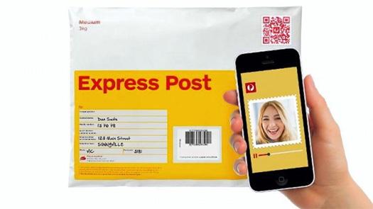 avustralya-posta-servisi