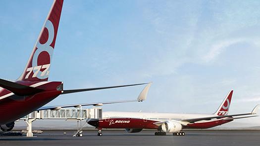 boeing-777X-02