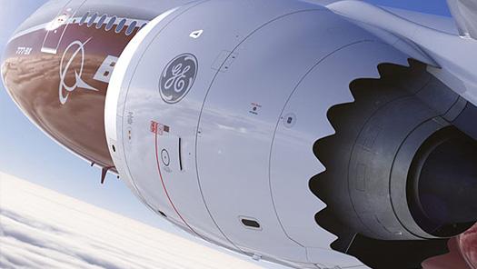 boeing-777X-03