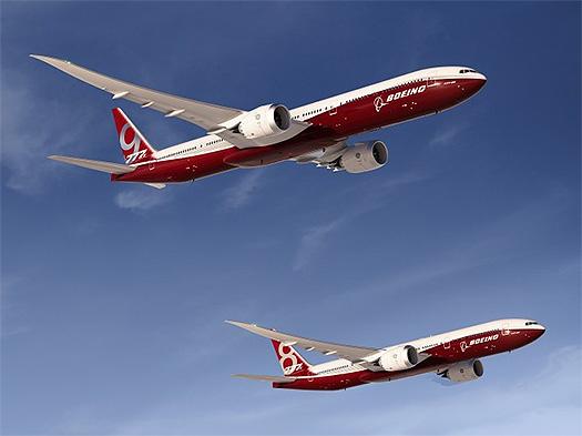 boeing-777X-05