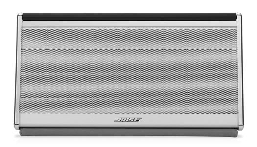 Bose SoundLink Mobile speaker II