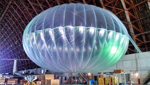 google-loon-baloon