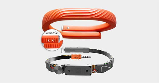 jawbone-up24-tech