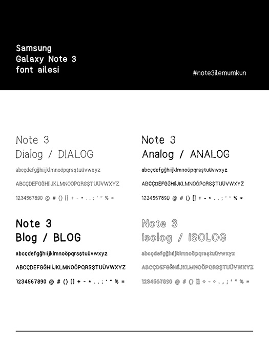 note3-font-family-525