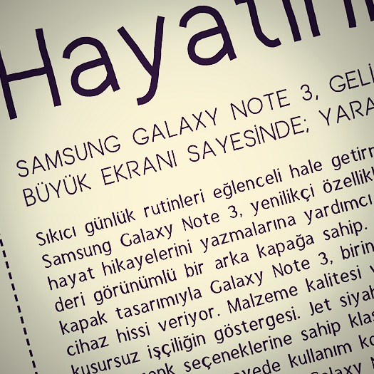 note3-font-zoom