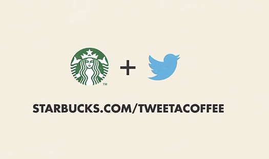 starbucks-tweetacoffee