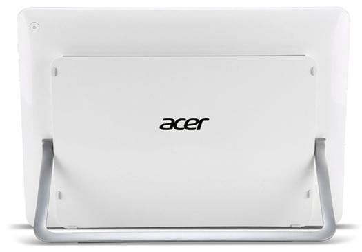 Acer Aspire Z3 600