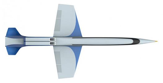 Spike S-512