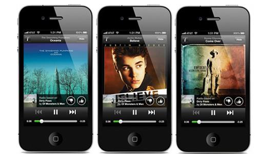 Spotify-11
