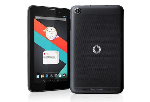 """Vodafone Smart Tab III 7"""""""