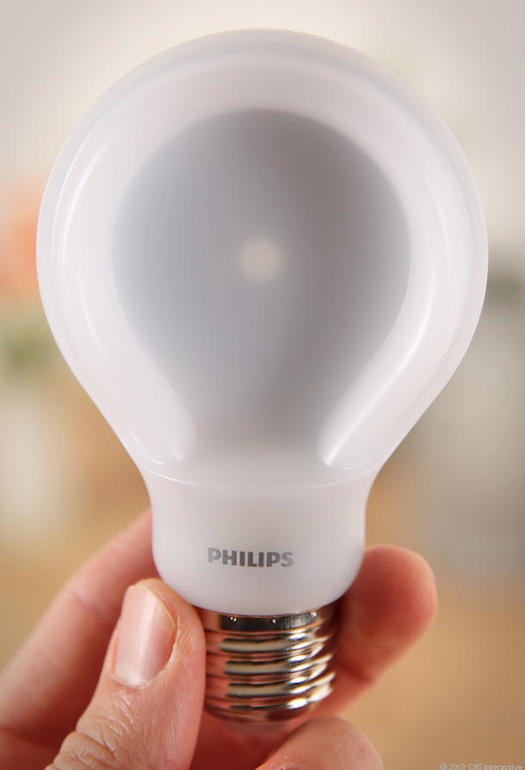 philips-slimstyle-2