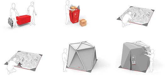 Lifebox-3