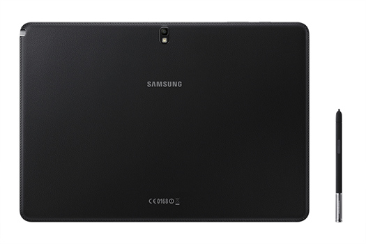 Samsung Galaxy NotePRO 12,3