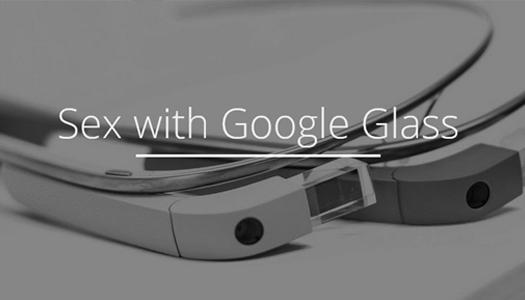 google-glass-sex