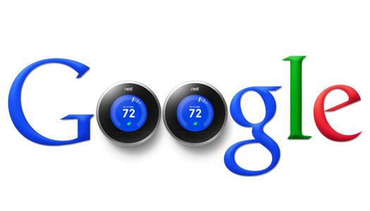 google-nest-2
