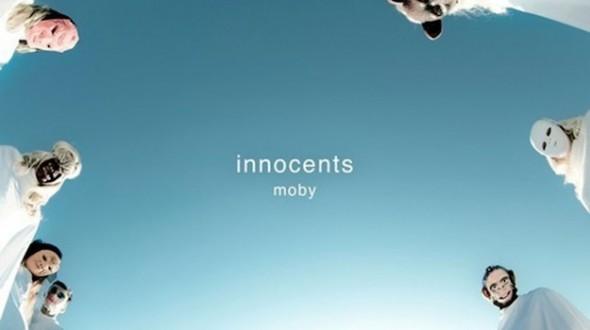 innocents-
