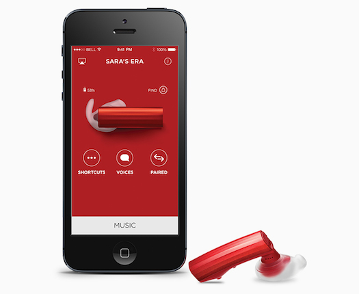 jawbone-era-bluetooth-headset-