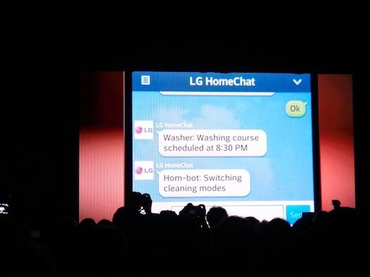 lg-homechat-ces-2014-0
