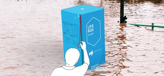 lifebox1