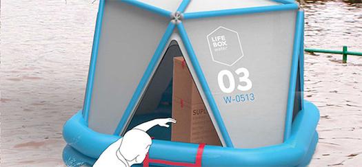 lifebox2