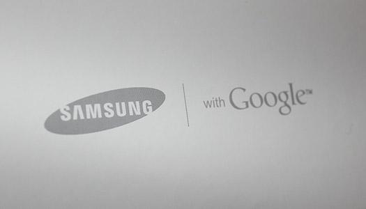 samsung-logo-with-google