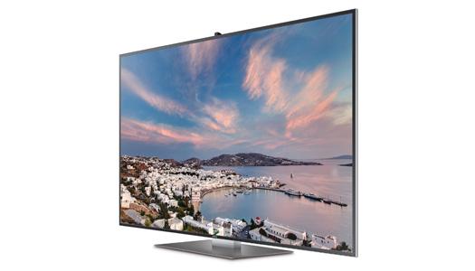 Samsung UE65F9000SL