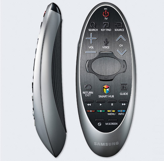 samsung_smart_remote