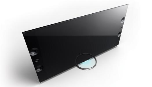 Sony XBR-65X900A
