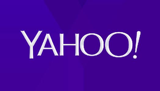 Yahoo confirms massive hack of 500 million accounts, blames