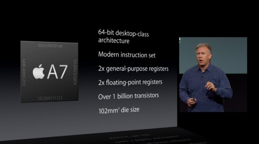 Apple-September-2013-event-iPhone-5s-64-bit-slide-002