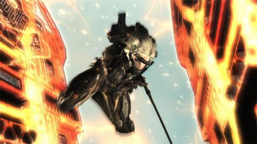 Metal Gear Rising: Revengeance-07