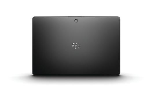 blackberry yeni tablet
