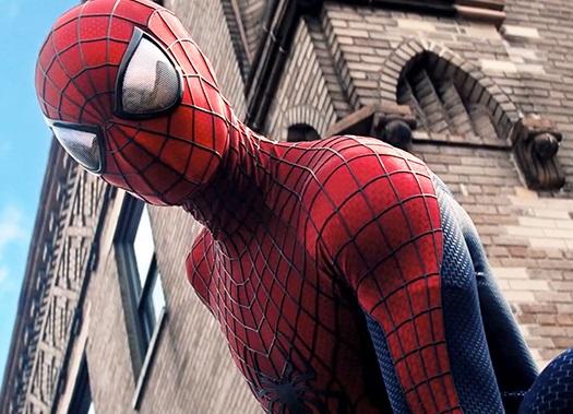 her yıl spider man filmi