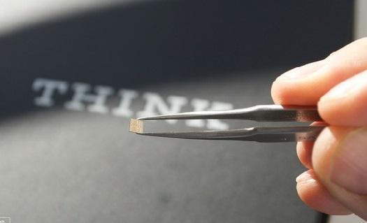 ibm, analog dijital dönüştürücü