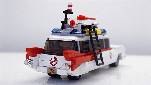 lego-ghostbusters-02