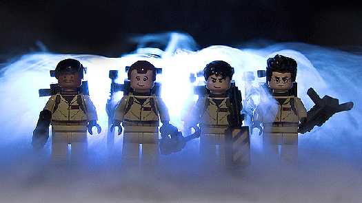 lego-ghostbusters-03