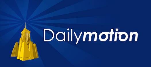 microsoft-dailymotion-satın al