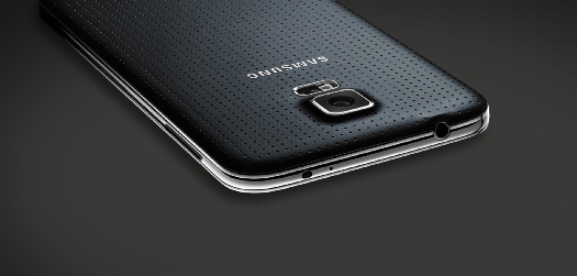 samsung-galaxy-s5-camera