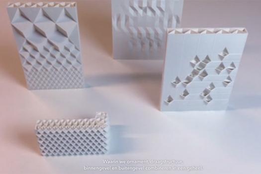 3D-canal-house