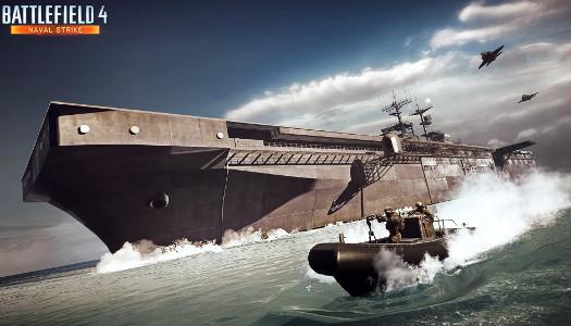 Naval-Strike