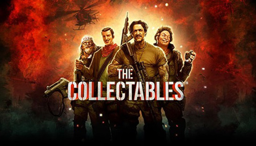 The-Collectables