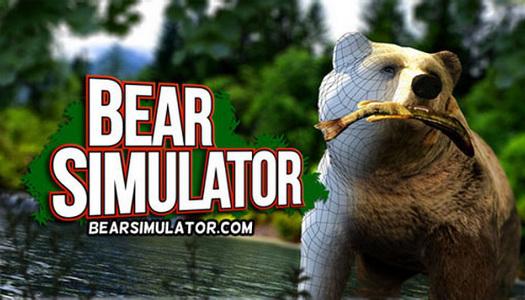 bear-simulator