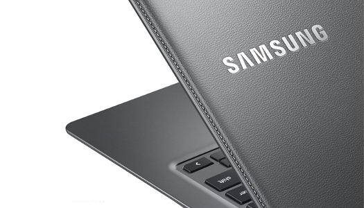 Samsung Chromebook 2 Series