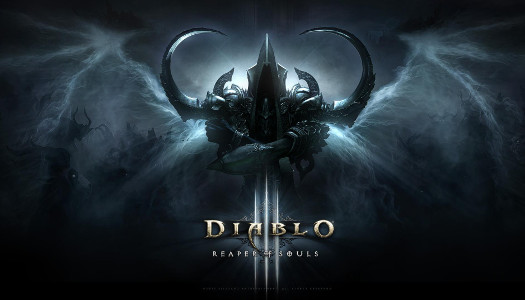 diablo-3-ultimate-evil-edition