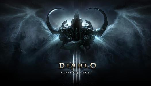 diablo-3-ultimate-evil-edition