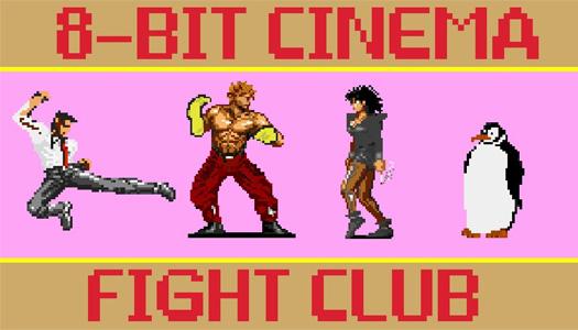 fight-club-8-bit
