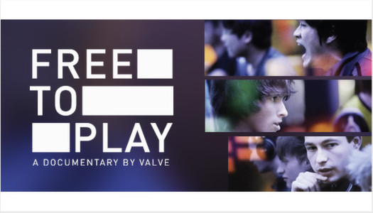 free-to-play-the-movie-documentary