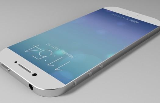 iphone 6-kuantum
