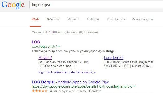 old_google